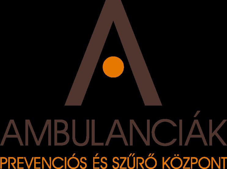 Ambulanciák Prevenciós és Szűrő Központ